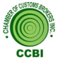 CCBI-120