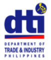 Department of Trade and Industry Philippines