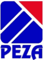 Philippine Economic Zone Authority